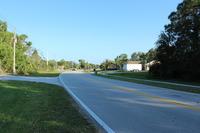 Home for sale: 734 N.W. Airoso Blvd., Port Saint Lucie, FL 34953