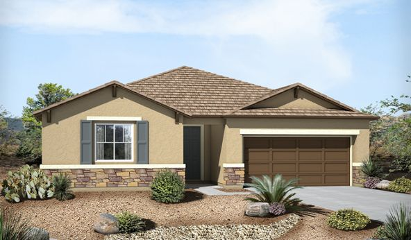 12033 W. Overlin Lane, Avondale, AZ 85323 Photo 2