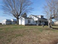 Home for sale: 130 Branch Rd., Monticello, KY 42633