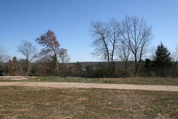 3795 Donnell Ridge Rd., Conway, AR 72034 Photo 12
