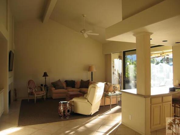253 Serena, Palm Desert, CA 92260 Photo 8