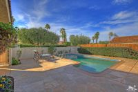 Home for sale: 38730 Tandika Trail North, Palm Desert, CA 92211