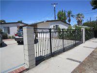 Home for sale: 8405 E. Bardwell Avenue E, Panorama City, CA 91402