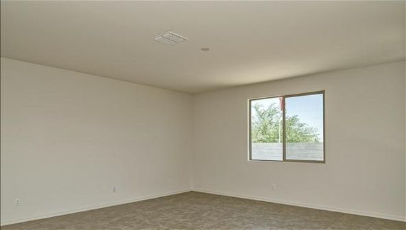 8211 S. 42nd Dr., Phoenix, AZ 85339 Photo 12