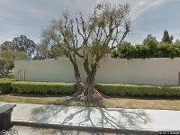 Home for sale: Calle Chueca, San Juan Capistrano, CA 92675