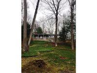 Home for sale: 60 Bruschayt Dr., Hamden, CT 06518