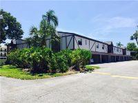 Home for sale: Dunedin, FL 34698