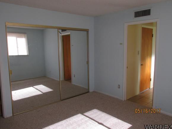 623 Pierce St., Kingman, AZ 86401 Photo 21