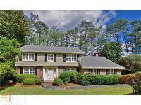Home for sale: 3075 Farmington Dr., Atlanta, GA 30339