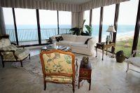 Home for sale: 4400 N. Hwy. A1a, Hutchinson Island, FL 34949