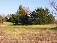 Home for sale: 325 North Kellen 7 St., Fair Grove, MO 65648