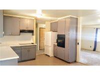 Home for sale: Hendricks Dr., Lucerne, CA 95458