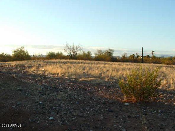 29000 N. 166th Avenue, Surprise, AZ 85387 Photo 3