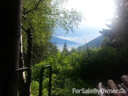 24343 Seward Hwy., Indian, AK 99540 Photo 13