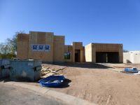 Home for sale: 27608 N. Agua Verde Dr., Rio Verde, AZ 85263