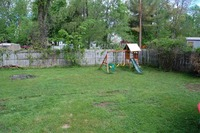 Home for sale: 40 Garfield St., Farmington, NH 03835