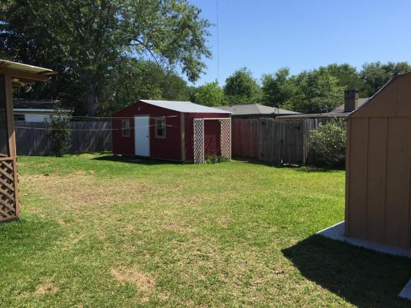 116 Clarence Dr., Gulfport, MS 39503 Photo 30
