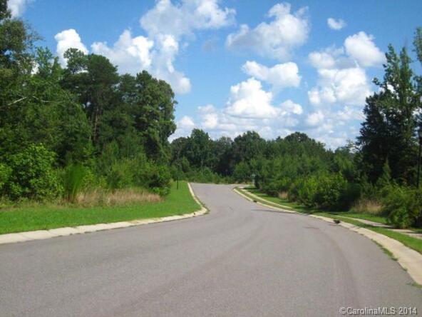 Lot #11 Club Ridge Ct., Gastonia, NC 28056 Photo 1