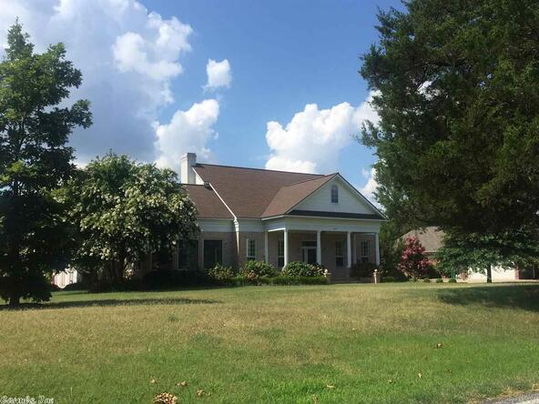 2957 W. Country Club Rd., Searcy, AR 72143 Photo 1