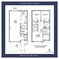 Home for sale: 2701 Cleinview Avenue, Unit 1, Cincinnati, OH 45206
