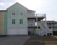 Home for sale: 1502 Fort Macon Rd. E., Atlantic Beach, NC 28512