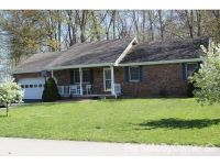 Home for sale: 219 Ash Dr., Hanover, IN 47243