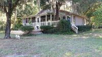 Home for sale: 1725 County Rd. 308, Crescent City, FL 32112