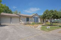 Home for sale: 5815 Lost Creek St., San Antonio, TX 78247