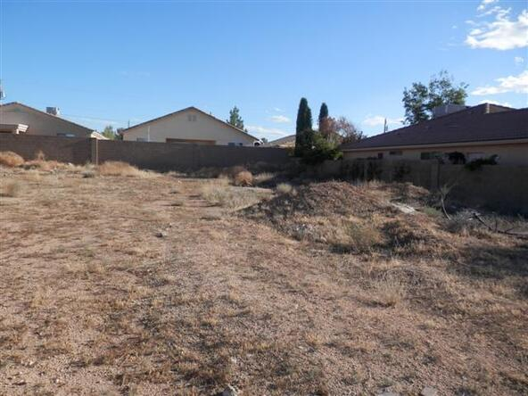 2716 Emerson Ave., Kingman, AZ 86401 Photo 11