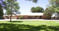 Home for sale: 9029 N. Knowles, Hobbs, NM 88240