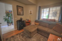 Home for sale: 44060 Carman Pl., La Quinta, CA 92253
