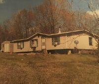 Home for sale: 3600 E. Cox Ferry Rd., Bolton, MS 39041
