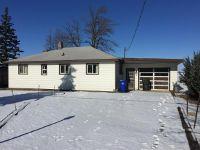 Home for sale: 6832 Wentzel Shore Rd., Winneconne, WI 54986