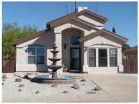Home for sale: 421 Valle Azul, El Paso, TX 79927