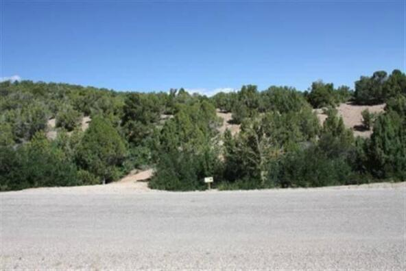 Lot 48 S. Vaquero Dr., Cedar City, UT 84720 Photo 16