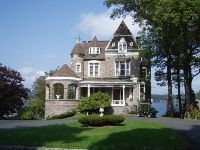 Home for sale: 13 Edgemere Ave., Mount Arlington, NJ 07856