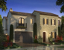 101 Homecoming, Irvine, CA 92602 Photo 3