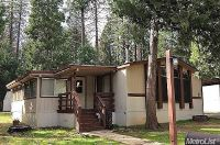 Home for sale: 14437 Marysville Rd., Camptonville, CA 95922