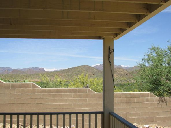 353 N. Cavendish St., Queen Valley, AZ 85118 Photo 43