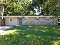 Home for sale: 3202 Landmor Dr., Slaughter, LA 70777
