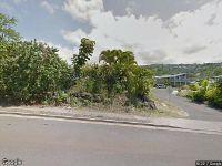 Home for sale: Kupuna, Kailua-Kona, HI 96740