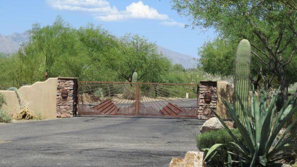 4870 Sunset Rd., Tucson, AZ 85743 Photo 11