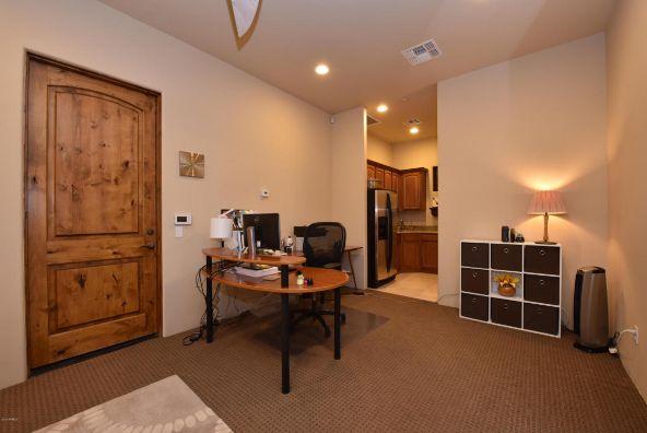 9438 N. Fireridge Trail, Fountain Hills, AZ 85268 Photo 53