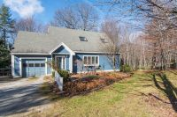 Home for sale: 202 North Ridge Run, Manchester, VT 05255