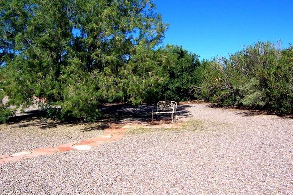 1325 N. Placita Parasol, Green Valley, AZ 85614 Photo 21