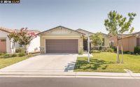 Home for sale: 408 Saddle Rock Ln., Rio Vista, CA 94571