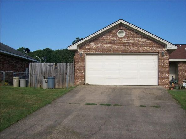 205 36th St., Ozark, AR 72949 Photo 2