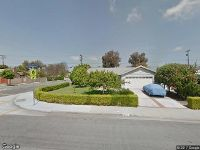 Home for sale: Friesland, Huntington Beach, CA 92647