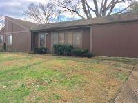 Home for sale: 507 Doral Country Dr., Nashville, TN 37221