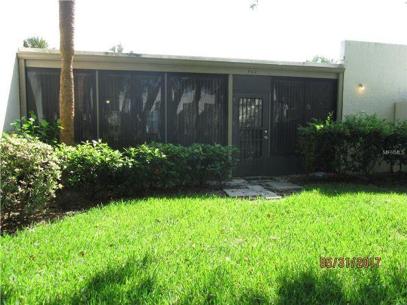 462 Palm Tree Dr., Bradenton, FL 34210 Photo 3